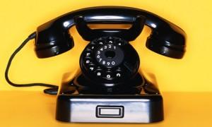 Telephone-006