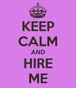 keep-calm-and-hire-me-90
