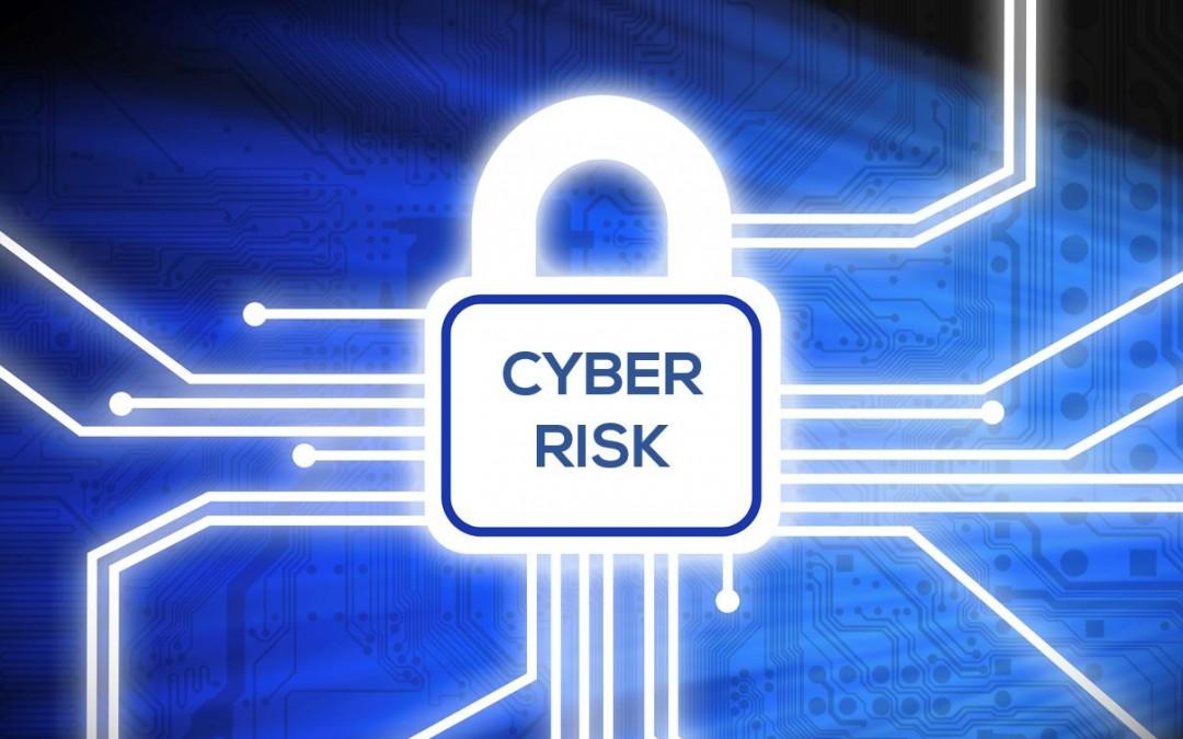 Cyber Risk Advisor